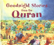 Goodnight Stories from the Quran,817898346X,9788178983462