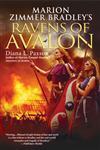 Marion Zimmer Bradley's Ravens of Avalon,0451462114,9780451462114
