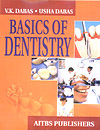 Basics of Dentistry 2nd Edition,8174732802,9788174732804
