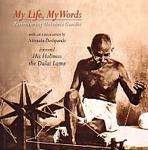 My Life, My Words Remembering Mahatma Gandhi 1st Published,8181581091,9788181581099
