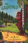 The Gruffalo,0803730470,9780803730472