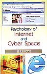 Psychology of Internet and Cyberspace,8183564925,9788183564922