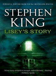 Lisey's Story,1444707892,9781444707892