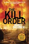 The Kill Order,0385742894,9780385742894