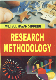 Research Methodology,8131307514,9788131307519