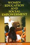 Women Education and Social Empowerment 1st Edition,8178841738,9788178841731