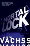 Mortal Lock,0307950832,9780307950833