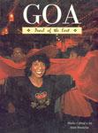 Goa Pearl of the East,817437065X,9788174370655