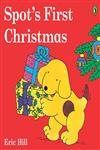 Spot's First Christmas A Lift-The-Flap Book,0142402028,9780142402023