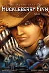 The Adventures of Huckleberry Finn,8190732617,9788190732611