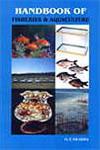 Handbook of Fisheries and Aquaculture,8183211259,9788183211253