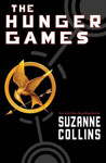 The Hunger Games,0439023521,9780439023528