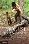 Tool Use in Animals Cognition and Ecology,1107011191,9781107011199
