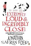 Extremely Loud and Incredibly Close,0141012692,9780141012698