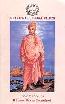 Bharatiya Cultural Values 2nd Edition