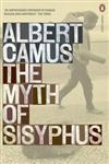 The Myth of Sisyphus,0141182008,9780141182001