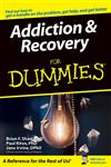 Addiction & Recovery for Dummies,0764576259,9780764576256