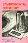 Environmental Chemistry,8171412424,9788171412426