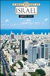 A Brief History of Israel,081608341X,9780816083411