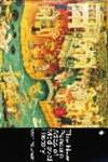 The New Penguin Atlas of Medieval History Revised Edition,0140512497,9780140512496