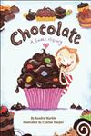 Smart About Chocolate A Sweet History,0448434806,9780448434803