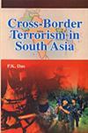 Cross-Border Terrorism in South Asia,8184200900,9788184200904