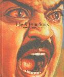 The 9 Emotions Of Indian Cinema Hoardings,8186211276,9788186211274