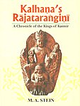 Kalhana's Rajatarangini A Chronicle of the Kings of Kasmir 3 Vols.,812080368X,9788120803688