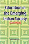 Education in the Emerging Indian Society Made Easy 5th Revised Edition, Reprinted