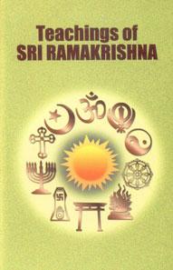 Teachings of Sri Ramakrishna 19th Impression,8185301190,9788185301198