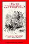 David Copperfield (Norton Critical Editions),0393958280,9780393958287