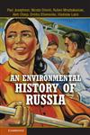 An Environmental History of Russia,0521869587,9780521869584