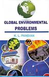 Global Environmental Problems,9380184115,9789380184111