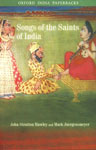 Songs of the Saints of India,0195694201,9780195694208
