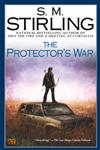 The Protector's War A Novel of the Change,0451460774,9780451460776