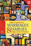 Marriages & Families Changes, Choices and Constraints 7th Edition,0205006736,9780205006731