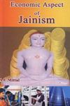 Economic Aspects of Jainism 1st Edition,8189652265,9788189652265