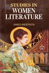 Studies in Women Literature 1st Edition,8178849437,9788178849430