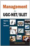 Management For UGC-NET/SLET (Objective Type Questions),8126915358,9788126915354