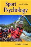 Sport Psychology 4th Edition,0805862668,9780805862669
