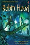 Robin Hood,0746085621,9780746085622