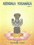 Astadala Yogamala : Interviews Vol. 4,8177645781,9788177645781