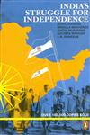 India's Struggle for Independence, 1857-1947,0140107819,9780140107814