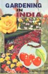 Gardening in India,8176220310,9788176220316