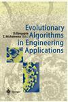 Evolutionary Algorithms in Engineering Applications,3540620214,9783540620211