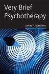 Very Brief Psychotherapy,0415950589,9780415950589