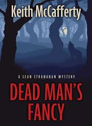 Dead Man's Fancy Large Print Edition,1410467392,9781410467393