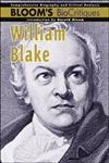 William Blake,0791085716,9780791085714