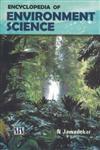 Encyclopedia of Environment Science,8189741519,9788189741518