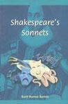 Shakespeare's Sonnets,8171567258,9788171567256